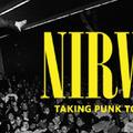Nirvana: Taking Punk To The Masses – fotógaléria