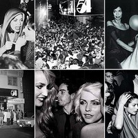 Vissza a diszkó aranykorába: két estén is megidéződik a Studio 54