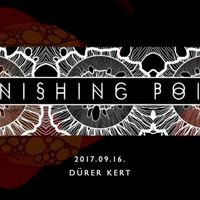 Vakáció feszt zenével – Őszi fesztiválok Európában: Vanishing Point Festival, Budapest