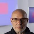 Brian Eno: Music For Installations (lemezkritika)