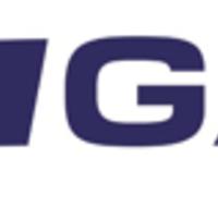 Nyerj 15 ezer forint értékű GAS-cuccot!
