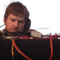 Meghallgatható Aphex Twin húsz éve elfekvő albuma