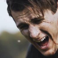 Milyen gyorsan futsz, ha telelőnek nyílvesszőkkel? - új Alt-J-videó