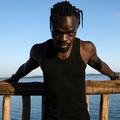 Félelmetes, vicces, menő afro-dark-techno. Rey Sapienz & The Congo Techno Ensemble: Na Zala Zala (lemezkritika)