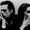 PJ Harvey így tette lapátra Nick Cave-et