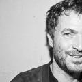 Elhunyt Philippe Zdar, a Cassius duó tagja