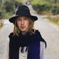 Hallgasd meg Beck új albumát!