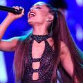 Ariana Grande visszamondta a Grammy-fellépését, mert összebalhézott a szervezőkkel