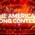 Amerika megrendezi a saját Eurovízióját