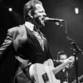 """""""Hiába volt szó baromi sok pénzről, inkább visszamentem bluest játszani"""" – Ian Siegal-interjú"""