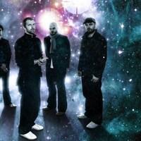 Coldplay-koncert Anton Corbijn rendezésében