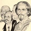 Bolgár György: Amikor 64 leszek (könyvajánló)