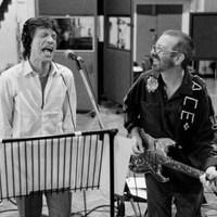 Mick Jagger szupergruppot alakított