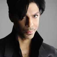 Egy Gróf egy Hercegről – Prince