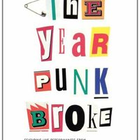1991: The Year Punk Broke – teljes dokumentumfilm!