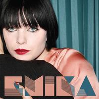 Emika: Emika