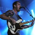 A Rage Against The Machine basszusgitárosa elnézést kért a Limp Bizkitért