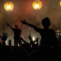 Idén tízezernél is többen buliztak a VéNégyen, a Dunakanyar legnagyobb fesztiválján