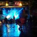 Egy fesztivál utolsó órái – Sziget 2018, végkifejlet (fotógaléria)