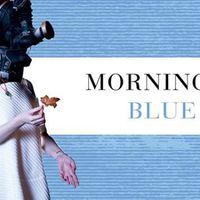 Szerdán morningdeer lemezhallgatós audio session az alkotóval!