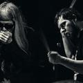 A legizgalmasabb zenékkel telik meg Budapest egy hétre