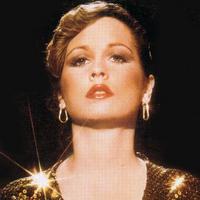 Teena Marie (1956–2010)
