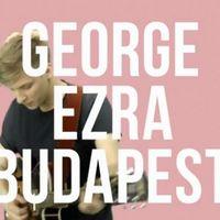 Hungarikumpop – magyar utalások külföldi zenékben