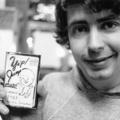 Elhunyt Daniel Johnston