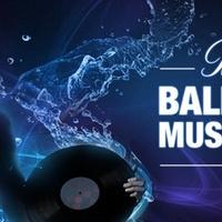 A Ballantine's segít megtalálni az év dj-jét
