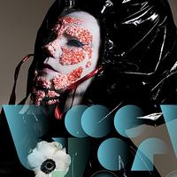 Technikát beelőző – Björk Digital kiállítás a londoni Somerset House-ban