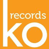 A dolgok állása – Magyar lemezkiadók 2016-ban, 8. rész: KO Records