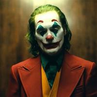 Nem fog pénzt keresni az elítélt pedofil a Jokerrel