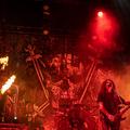 A pokoli út vége, azaz Slayer búcsúkoncert az Arénában