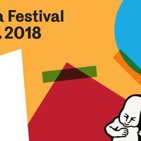 Vakáció feszt zenével 2018 – Nyári fesztiválok Európában (6. rész: Pohoda Festival)