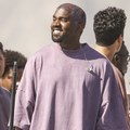 """Kanye West: """"Távozz tőlem, Sátán!"""" Sátánisták: """"De hát haverok vagytok!"""""""