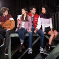 Filmrecorder. Értjük a poént, de annyira nem szeretjük - High School Musical: The Musical: The Series (kritika)