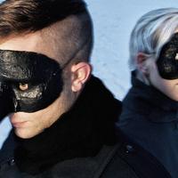 Megrázta magát a Knife: úton az új album