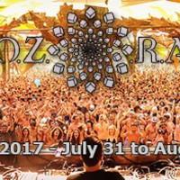 Jövő héttől O.Z.O.R.A. fesztivál Tinariwennel, Squarepusherrel!