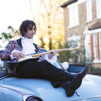 Korunk Bachja  – Ligeti Gyuri ajánlja Paul McCartney új LP-jét