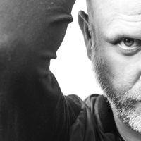 A ma 50 éves Prieger Zsolt 50 legnagyobb zenei hatása