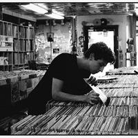 Félreértés volt Jamie xx hangmintalopási ügye a szólólemezéről kiadott egyik legjobb számban