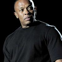 Egy hosszú történet vége - Dr. Dre szerint soha nem fog megjelenni a Detox
