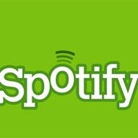 A Spotify első éve a tengerentúlon