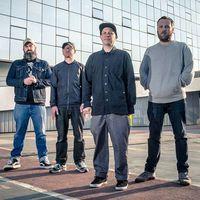Új albummal kezdi az őszt a Mogwai