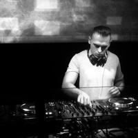 Magyarradar + exkluzív mix - Raqpar