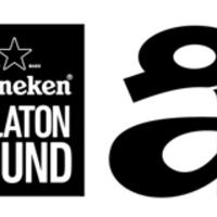 Ákos a Heineken Balaton Soundon: nyerj jegyet!