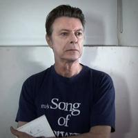 Megfeszült titoktartás két éven át: így készült az új Bowie-album