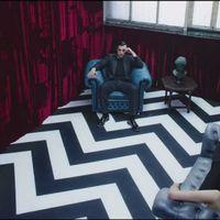 A Twin Peaks előtt tiszteleg Ben Khan új videója