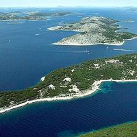 Jövő nyártól indul a szó szerinti szigetfesztiválozás Horvátországban