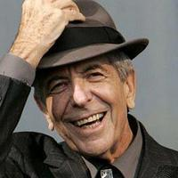 Az Énekes, aki nem hazudik – Leonard Cohen